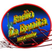Rádio LA BONITA MX MIX