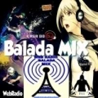 Rádio Balada Mix