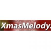 Rádio Christmas Melody