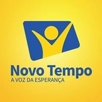Rádio Novo Tempo - 95.9 FM