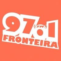 Rádio Fronteira 97.1 FM