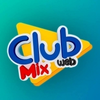 Rádio Club Mix Web