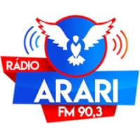 Rádio Arari - 90.3 FM