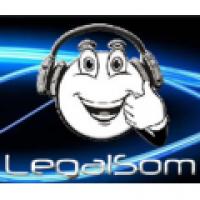 Legalsom Web Rádio Flashback