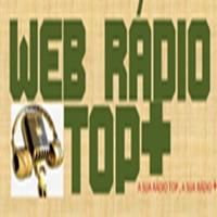 Web Rádio Top Mais