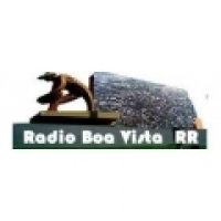 Boa Vista RR web radio