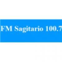 Sagitario 100.7 FM
