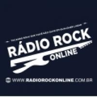 Rock OnLine