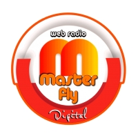 Radio Master Fly Digital