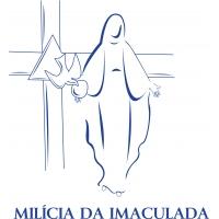 Rádio Imaculada Conceição - 1490 AM