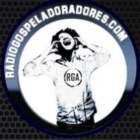 RGA Rádio Gospel Adoradores