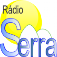 Radio Serra.net