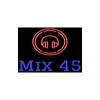 Rádio Mix45
