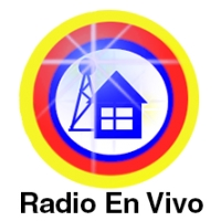 FM Barrial Comunitaria
