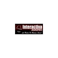 Radio Interactiva AM - 1290 AM
