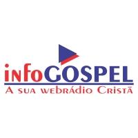 Rádio InfoGospel