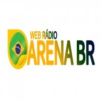 Web Rádio Arena BR