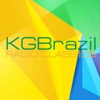 Rádio KGB Brazil