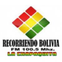 Radio Inti Huayra