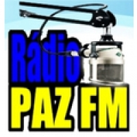 Rádio Paz 87 FM