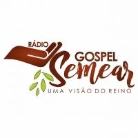 Radio Gospel Semear
