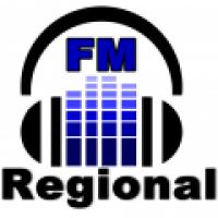 Rádio Regional FM SLG