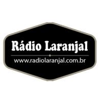 Rádio Laranjal