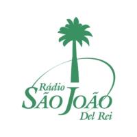 Rádio São João Del Rei - 970 AM