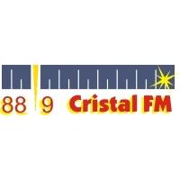 Radio Cristal FM - 88.9 FM