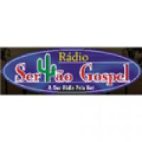 Sertao Gospel