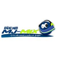 Rádio Web MJ-MIX