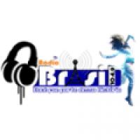 Rádio Brasil Chorozinho - 104.9 FM
