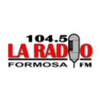 FM 104.5 La Radio - 104.5 FM
