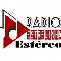 Radio Estrelinha Estereo