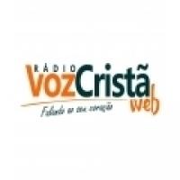 Rádio Voz Cristã