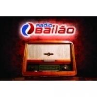 Rádio Bailão