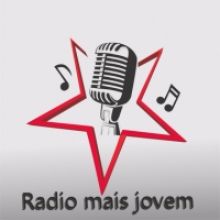 Radio Mais Jovem
