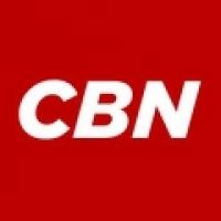 Rádio CBN - 93.7 FM