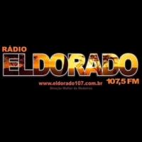 Rádio Eldorado - 107.5 FM