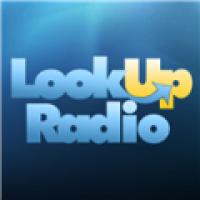 Logo Look Up Radio