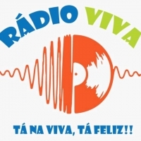 Rádio Viva 87