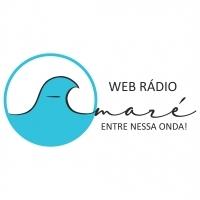 Web Rádio Amaré