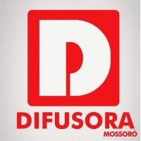 Rádio Difusora - 1170 AM