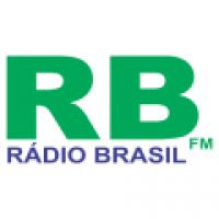 Rádio Brasil 92 FM - 92.5 FM