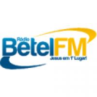 Rádio Betel - 104.9 FM