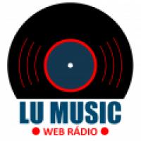 Lu Music