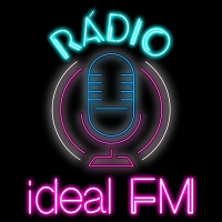 Rádio Ideal FM