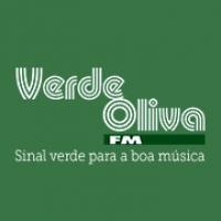 Rádio Verde Oliva FM - 98.3 FM