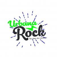 Rádio Urbana Rock