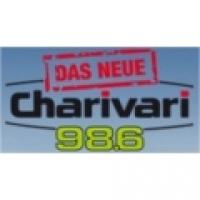 Rádio Charivari - 98.6 FM